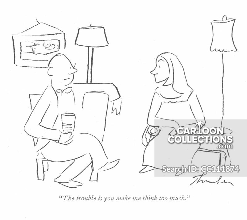 Breakup cartoons, Breakup cartoon, funny, Breakup picture, Breakup pictures, Breakup image, Breakup images, Breakup illustration, Breakup illustrations