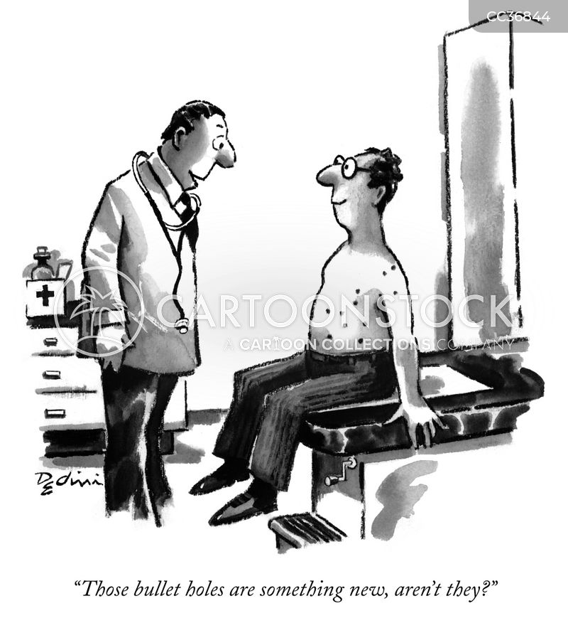 Checkup cartoons, Checkup cartoon, funny, Checkup picture, Checkup pictures, Checkup image, Checkup images, Checkup illustration, Checkup illustrations