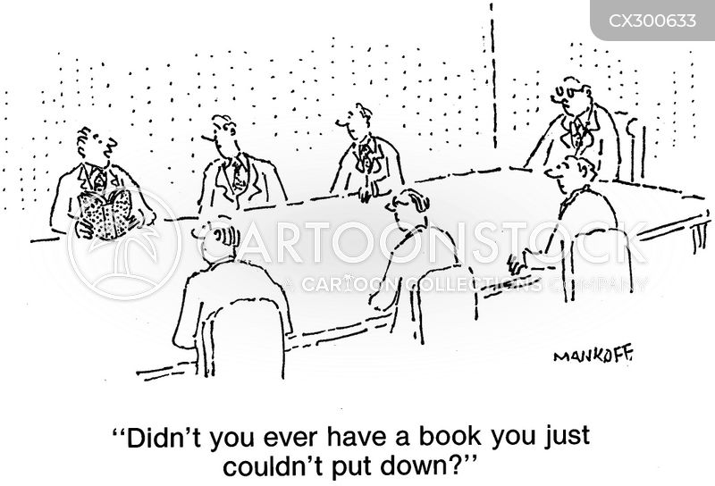 Good Book cartoons, Good Book cartoon, funny, Good Book picture, Good Book pictures, Good Book image, Good Book images, Good Book illustration, Good Book illustrations