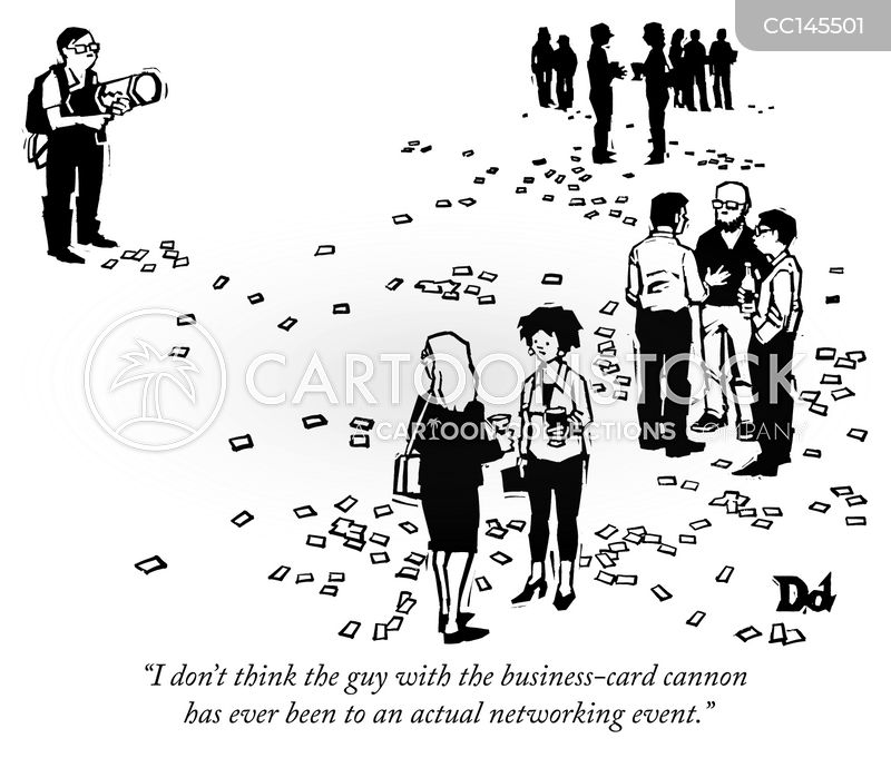 Business Women cartoons, Business Women cartoon, funny, Business Women picture, Business Women pictures, Business Women image, Business Women images, Business Women illustration, Business Women illustrations