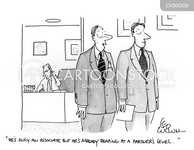 Associates cartoons, Associates cartoon, funny, Associates picture, Associates pictures, Associates image, Associates images, Associates illustration, Associates illustrations