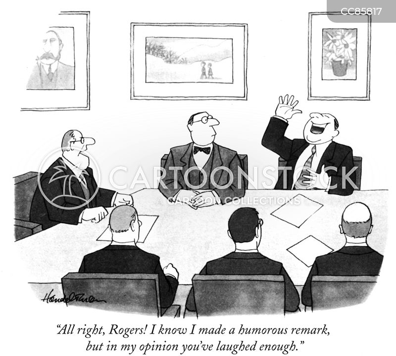 humor cartoon