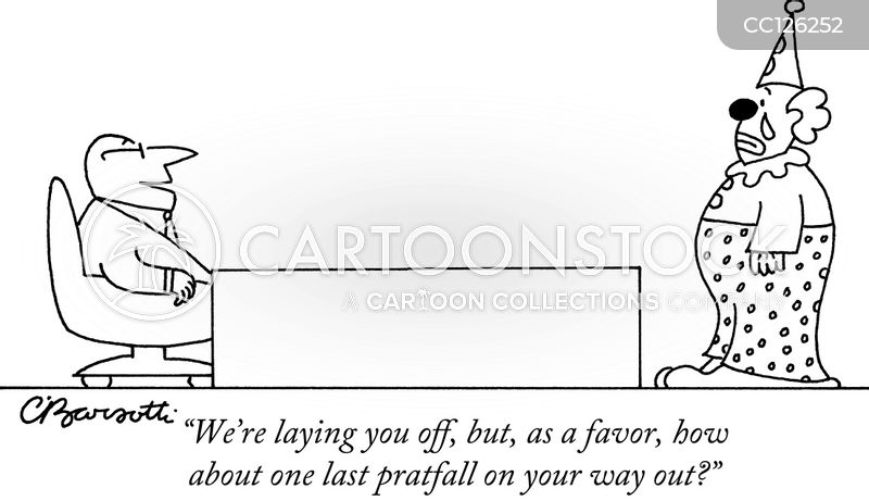 favours cartoon