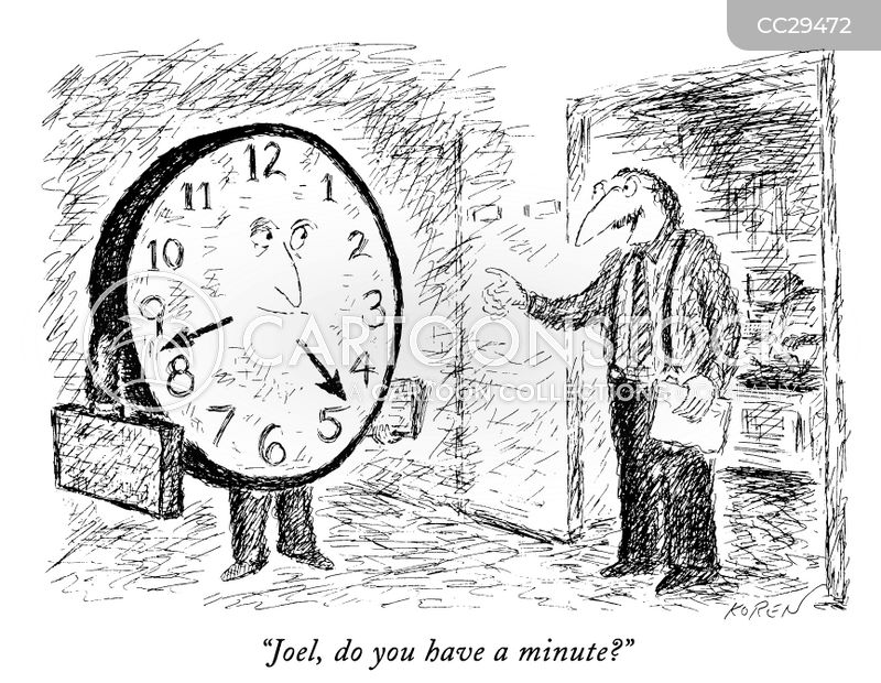 Clocks cartoons, Clocks cartoon, funny, Clocks picture, Clocks pictures, Clocks image, Clocks images, Clocks illustration, Clocks illustrations
