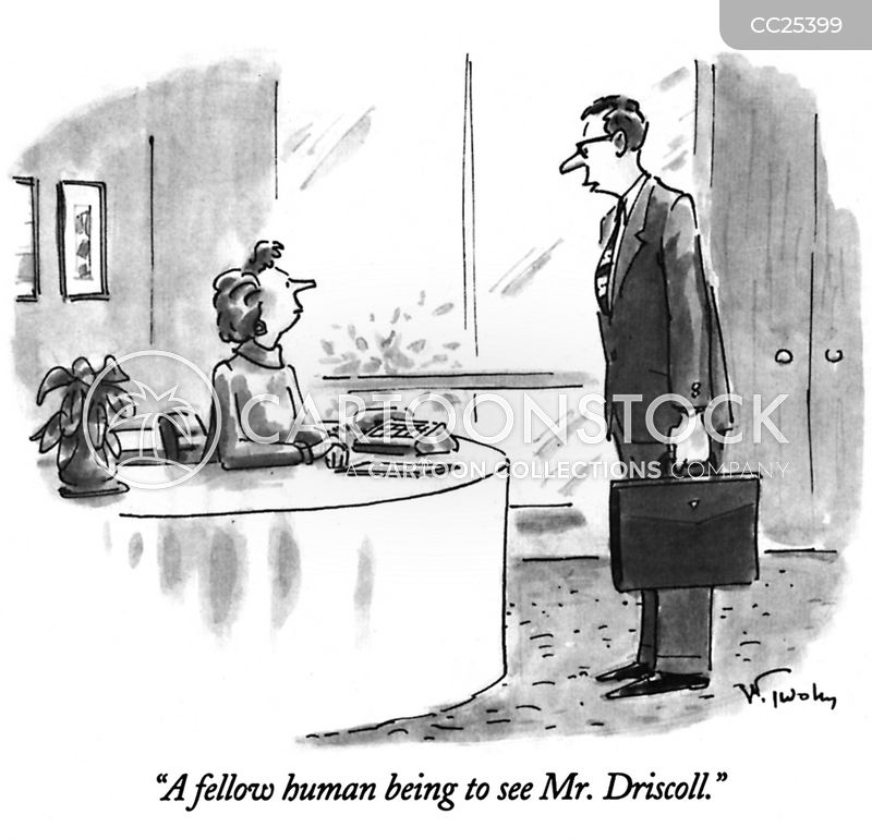 cruelty cartoon
