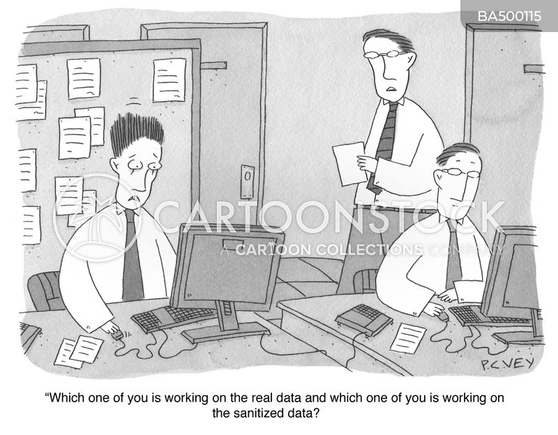 Working Life cartoons, Working Life cartoon, funny, Working Life picture, Working Life pictures, Working Life image, Working Life images, Working Life illustration, Working Life illustrations