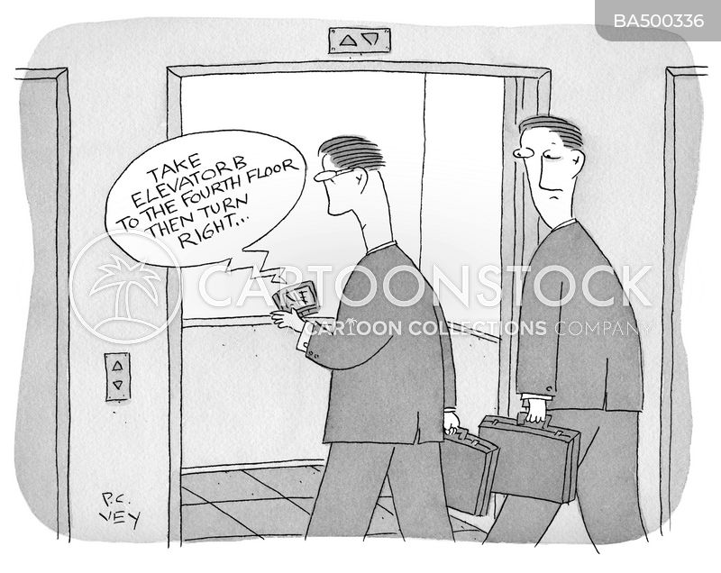Career cartoons, Career cartoon, funny, Career picture, Career pictures, Career image, Career images, Career illustration, Career illustrations