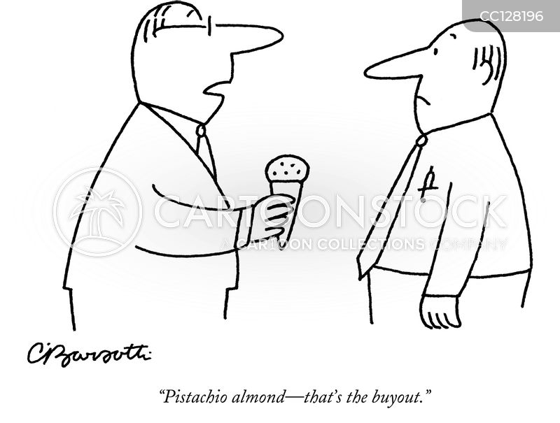 icecream cartoon