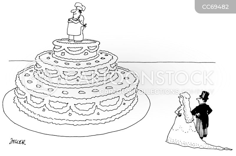 Cake Toppers cartoons, Cake Toppers cartoon, funny, Cake Toppers picture, Cake Toppers pictures, Cake Toppers image, Cake Toppers images, Cake Toppers illustration, Cake Toppers illustrations