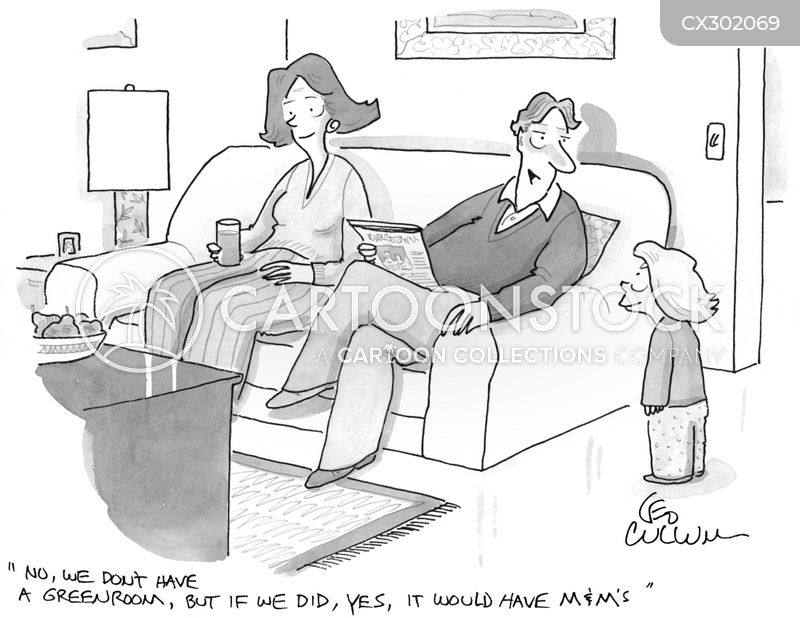 Home Theaters cartoons, Home Theaters cartoon, funny, Home Theaters picture, Home Theaters pictures, Home Theaters image, Home Theaters images, Home Theaters illustration, Home Theaters illustrations