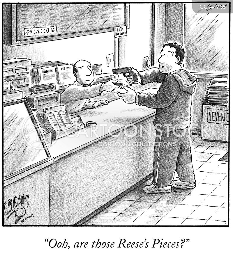 Robs cartoon
