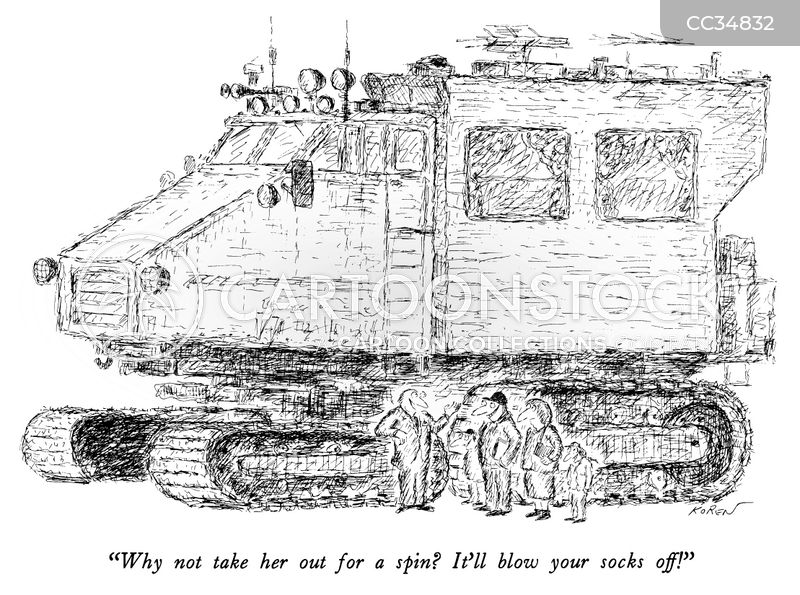 Tank cartoons, Tank cartoon, funny, Tank picture, Tank pictures, Tank image, Tank images, Tank illustration, Tank illustrations