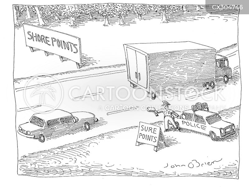 Insurance Rate cartoon