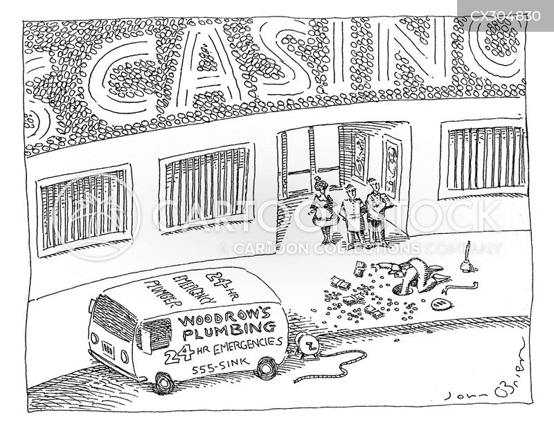 Gambler cartoons, Gambler cartoon, funny, Gambler picture, Gambler pictures, Gambler image, Gambler images, Gambler illustration, Gambler illustrations