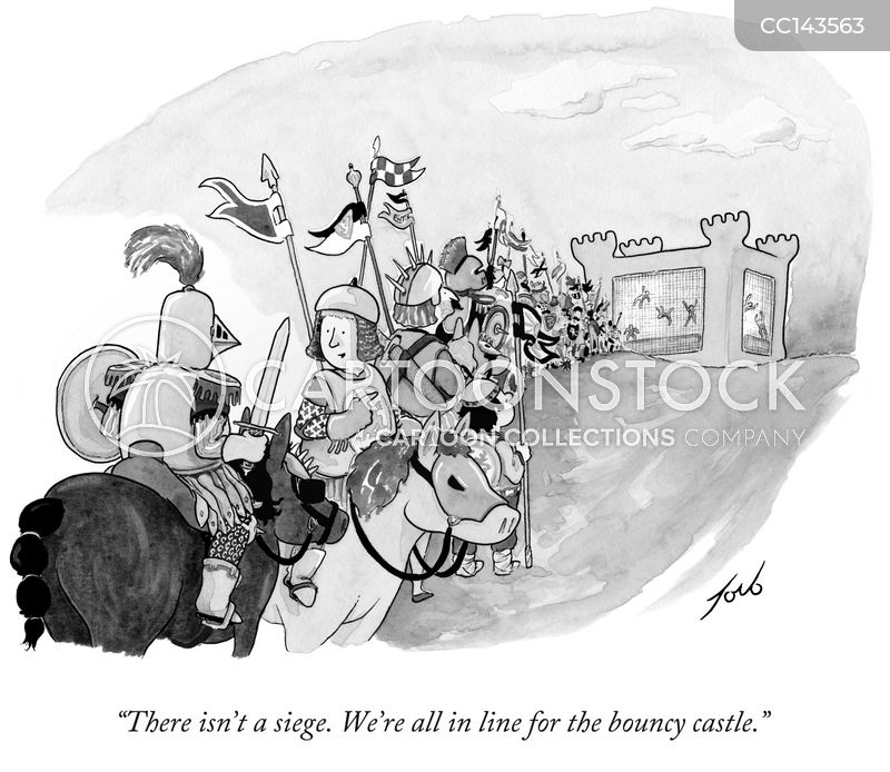 Fun Fair cartoons, Fun Fair cartoon, funny, Fun Fair picture, Fun Fair pictures, Fun Fair image, Fun Fair images, Fun Fair illustration, Fun Fair illustrations