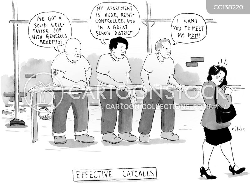 Job Security cartoons, Job Security cartoon, funny, Job Security picture, Job Security pictures, Job Security image, Job Security images, Job Security illustration, Job Security illustrations