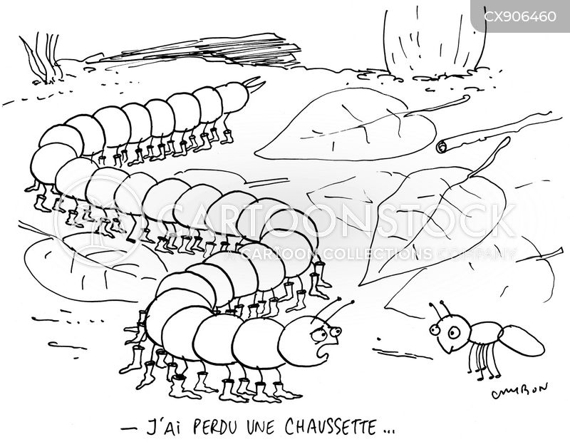 french cartoons cartoon
