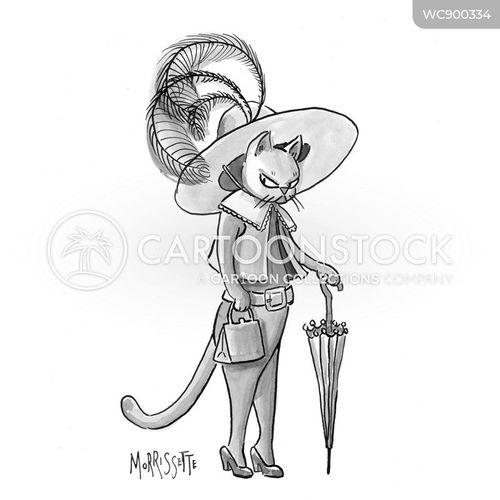 storyteller cartoon