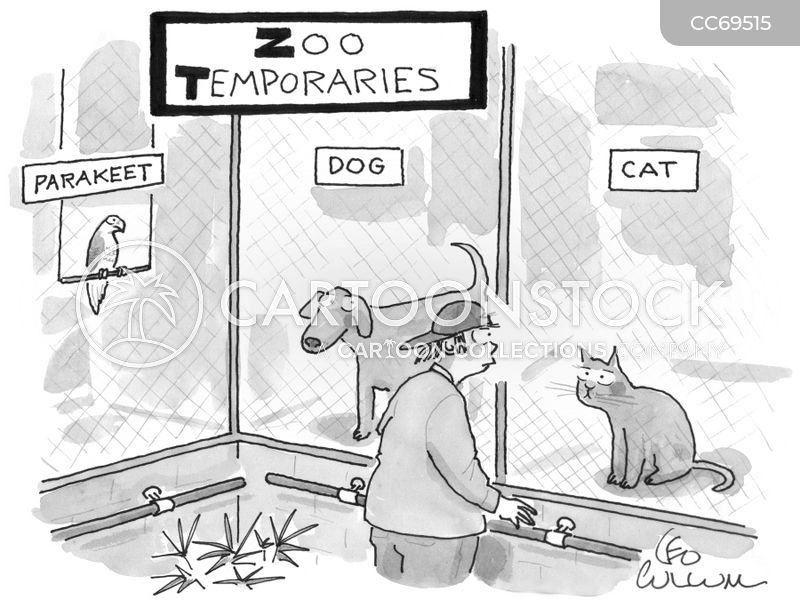 Pet Stores cartoons, Pet Stores cartoon, funny, Pet Stores picture, Pet Stores pictures, Pet Stores image, Pet Stores images, Pet Stores illustration, Pet Stores illustrations