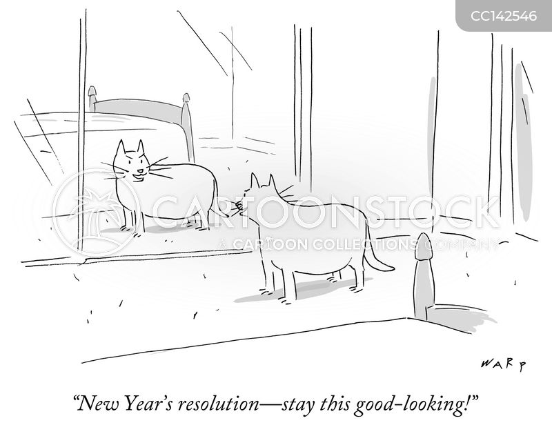 nye cartoon