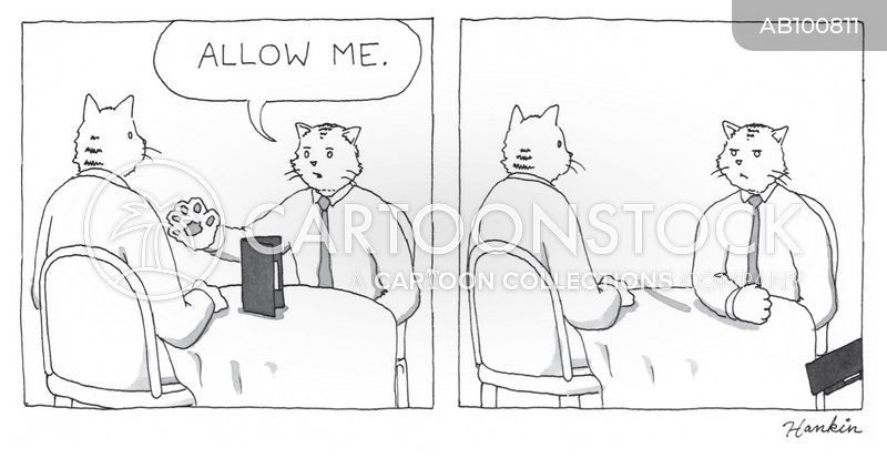 Politely cartoons, Politely cartoon, funny, Politely picture, Politely pictures, Politely image, Politely images, Politely illustration, Politely illustrations