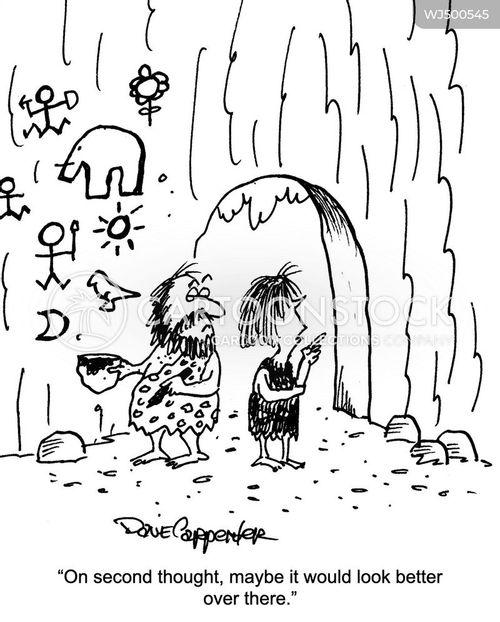 spats cartoon