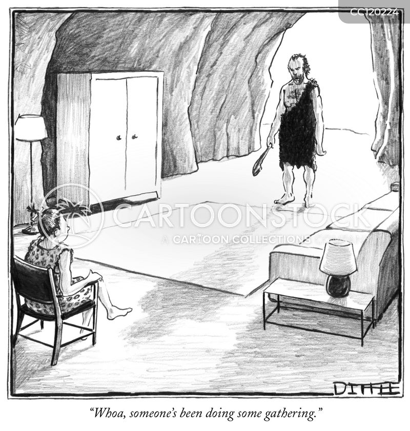 Interiors cartoons, Interiors cartoon, funny, Interiors picture, Interiors pictures, Interiors image, Interiors images, Interiors illustration, Interiors illustrations