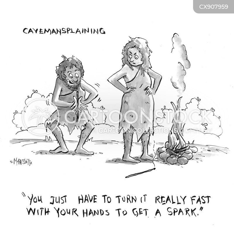 hands cartoon