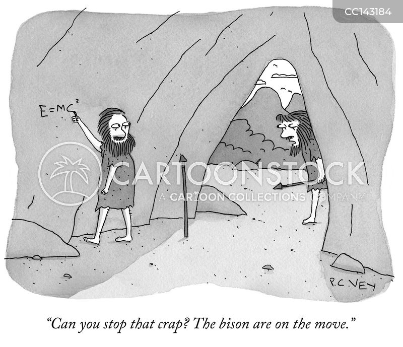 E=mc2 cartoons, E=mc2 cartoon, funny, E=mc2 picture, E=mc2 pictures, E=mc2 image, E=mc2 images, E=mc2 illustration, E=mc2 illustrations