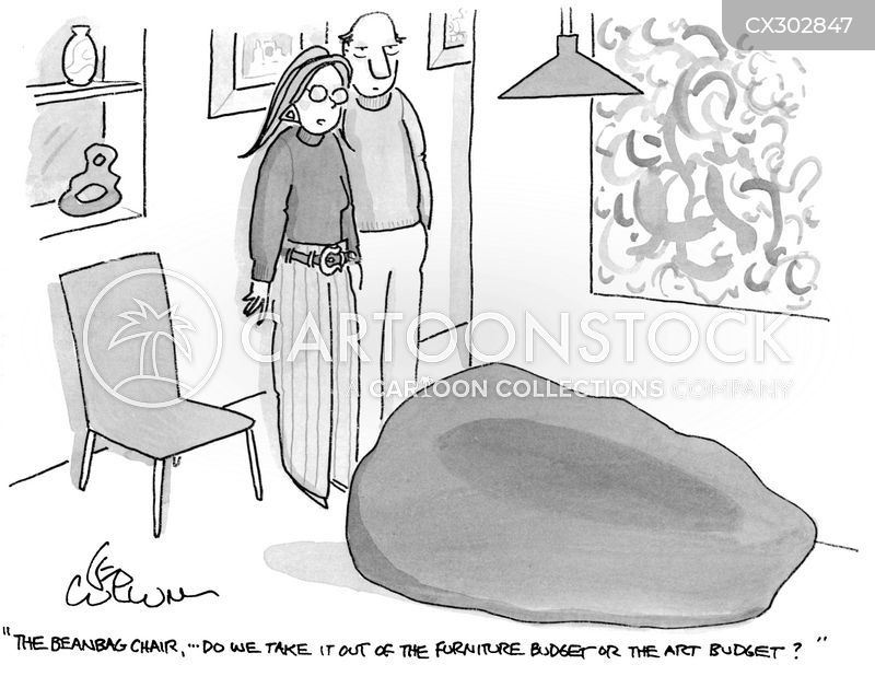 Interior Decorating cartoons, Interior Decorating cartoon, funny, Interior Decorating picture, Interior Decorating pictures, Interior Decorating image, Interior Decorating images, Interior Decorating illustration, Interior Decorating illustrations