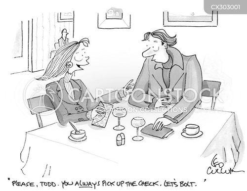 bad ideas cartoon