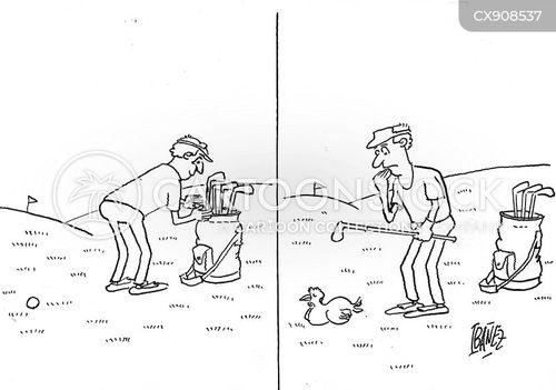 lay cartoon
