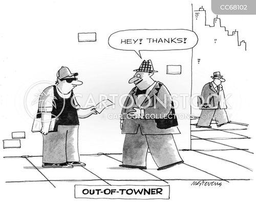 locals cartoon