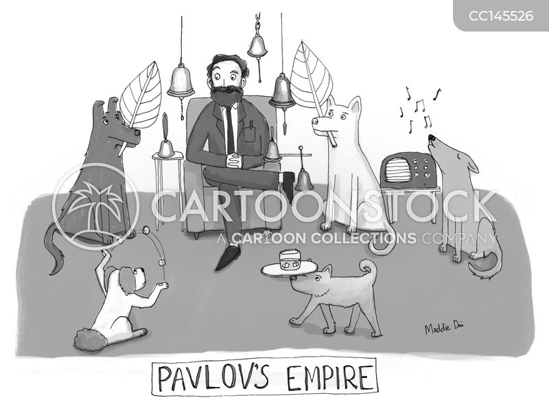 emperor cartoon