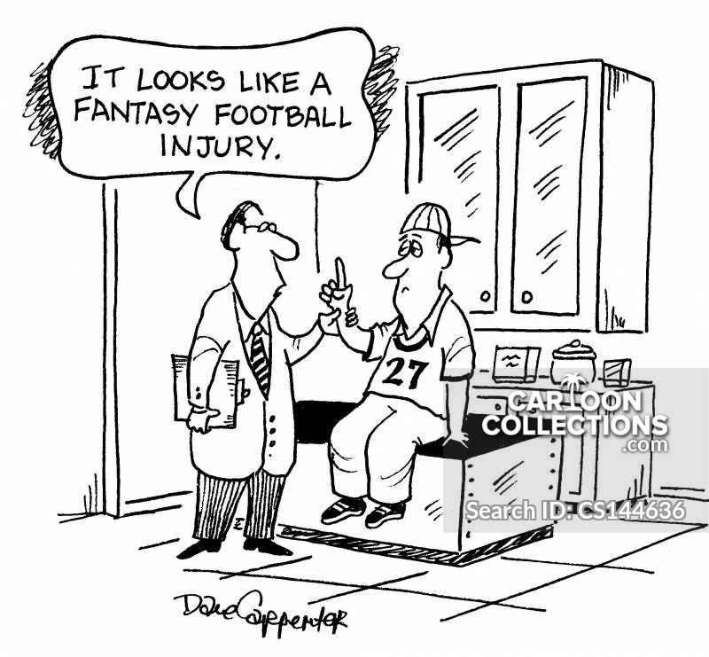 online betting cartoon