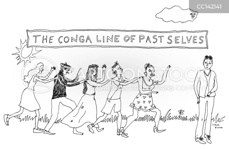 Past Life cartoons, Past Life cartoon, funny, Past Life picture, Past Life pictures, Past Life image, Past Life images, Past Life illustration, Past Life illustrations