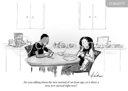 updated cartoon