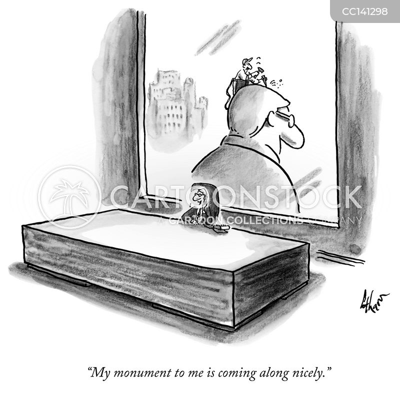 Chief Executives cartoons, Chief Executives cartoon, funny, Chief Executives picture, Chief Executives pictures, Chief Executives image, Chief Executives images, Chief Executives illustration, Chief Executives illustrations