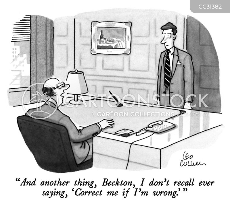 Business Hierarchy cartoons, Business Hierarchy cartoon, funny, Business Hierarchy picture, Business Hierarchy pictures, Business Hierarchy image, Business Hierarchy images, Business Hierarchy illustration, Business Hierarchy illustrations