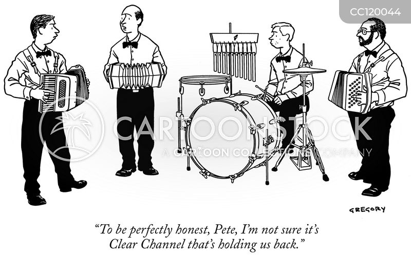 Polka cartoons, Polka cartoon, funny, Polka picture, Polka pictures, Polka image, Polka images, Polka illustration, Polka illustrations