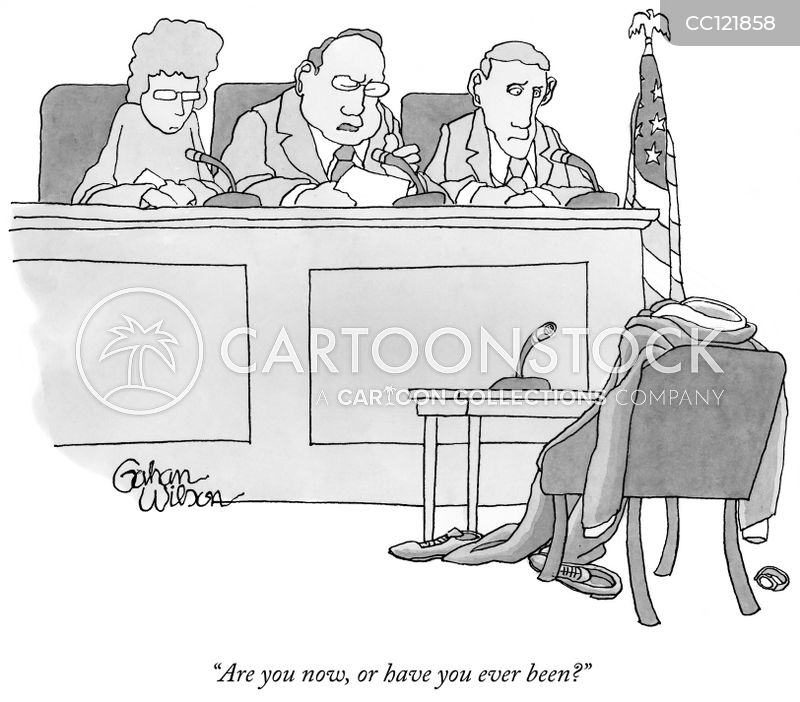 jurist cartoon