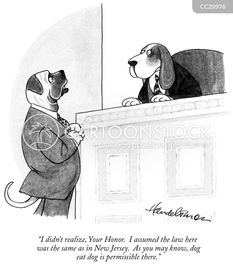 talking dog cartoon
