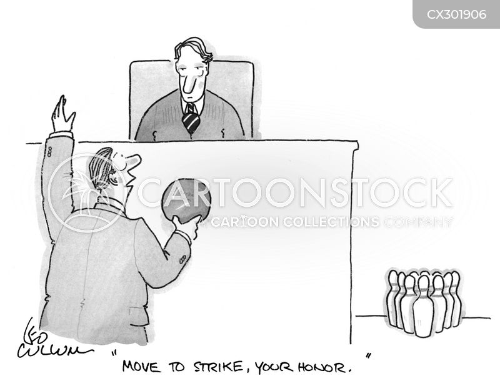 bowling pin cartoon
