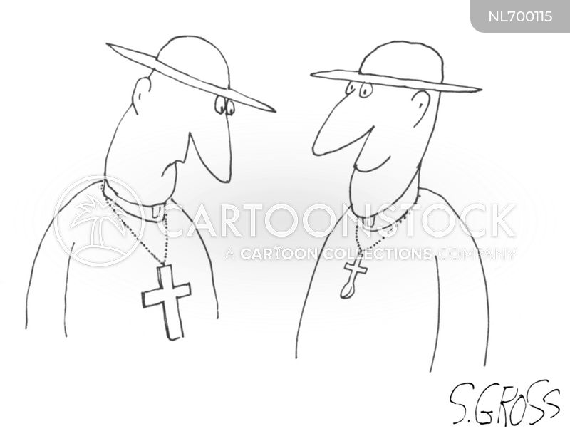 Cross cartoons, Cross cartoon, funny, Cross picture, Cross pictures, Cross image, Cross images, Cross illustration, Cross illustrations