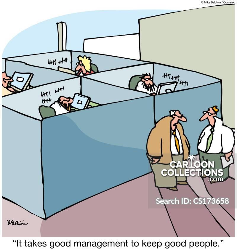 workforcfes cartoon