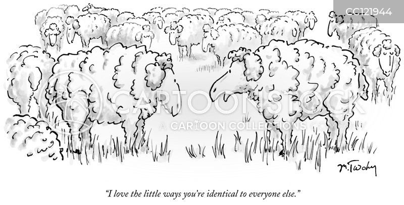 Farm Animals cartoons, Farm Animals cartoon, funny, Farm Animals picture, Farm Animals pictures, Farm Animals image, Farm Animals images, Farm Animals illustration, Farm Animals illustrations