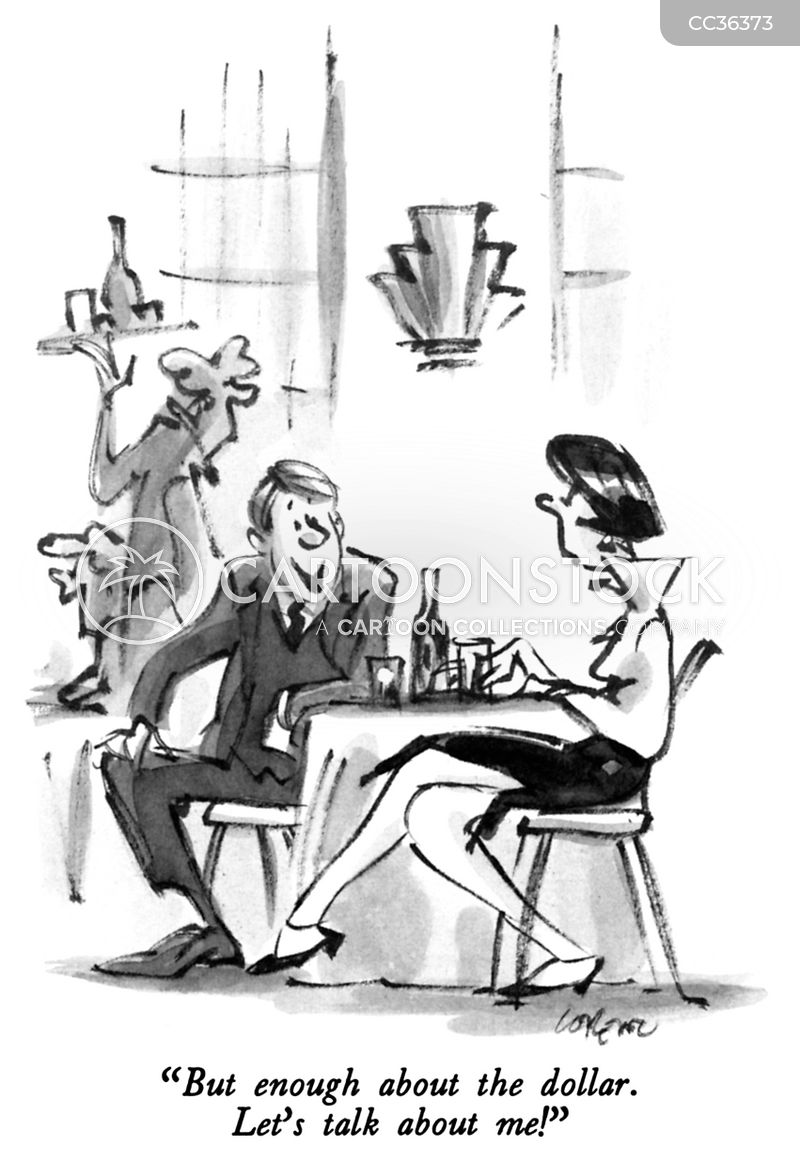 First Date cartoons, First Date cartoon, funny, First Date picture, First Date pictures, First Date image, First Date images, First Date illustration, First Date illustrations