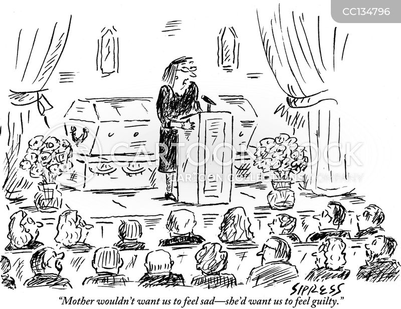 Memorial Services cartoons, Memorial Services cartoon, funny, Memorial Services picture, Memorial Services pictures, Memorial Services image, Memorial Services images, Memorial Services illustration, Memorial Services illustrations