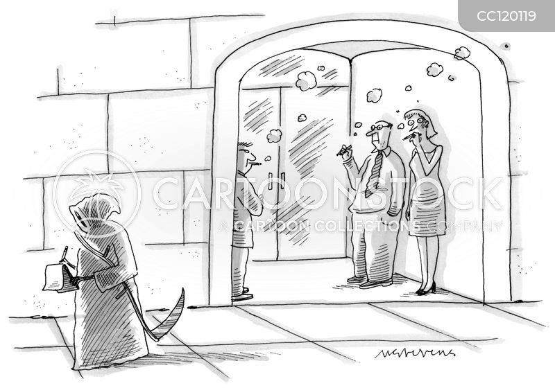 Medical Problems cartoons, Medical Problems cartoon, funny, Medical Problems picture, Medical Problems pictures, Medical Problems image, Medical Problems images, Medical Problems illustration, Medical Problems illustrations
