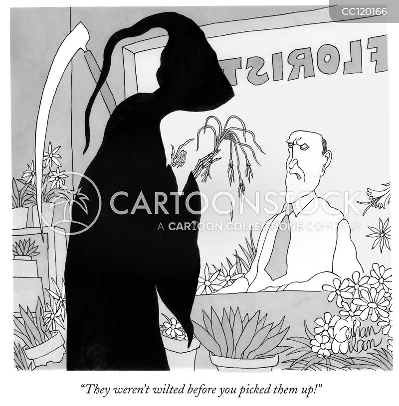 Bouquet cartoons, Bouquet cartoon, funny, Bouquet picture, Bouquet pictures, Bouquet image, Bouquet images, Bouquet illustration, Bouquet illustrations